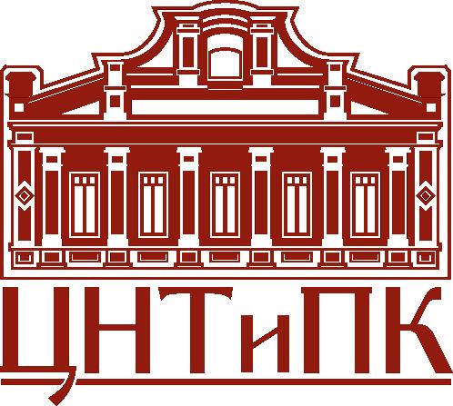 Центр народного творчества и повышения квалификации